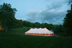 Twin Farms - All Inclusive Vermont Resort and Spa | Weddings & Gatherings | Venues