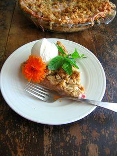 ... blueberries forward oatmeal pancakes with blueberries placki owsiane z