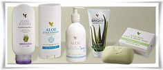 Forever Living is the world's largest grower, manufacturer and distributor of Aloe Vera. Discover Forever Living Products and learn more about becoming a forever business owner here. Home Remedies For Pimples, Skin Care Remedies, Aloe Vera Skin Care, Aloe Vera Gel, Aloe Barbadensis Miller, Forever Living Business, Natural Aloe Vera, Forever Aloe, Sensitive Skin Care