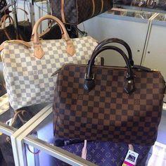 2d85f6765bf1 Louis Vuitton Handbags New Ideas For 2018 Womens Fashion   Louisvuittonhandbags  Chanelhandbags Chanel Handbags