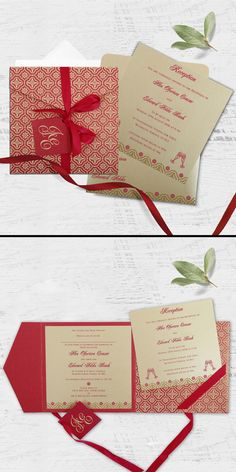 Let us prepare your wedding cards with A2zWeddingCards, all our products are completely personalized, made from the highest quality materials at an affordable cost!   #weddingcards #onlineweddingcards #onlineweddinginvitations #weddinginivitationcards #weddinginvitation #A2zWeddingCards Indian Wedding Cards, Indian Wedding Invitations, Printable Wedding Invitations, Wedding Invitation Design, Wedding Stationery, Scroll Invitation, Wedding Paper, Rustic Wedding, Screenprinting