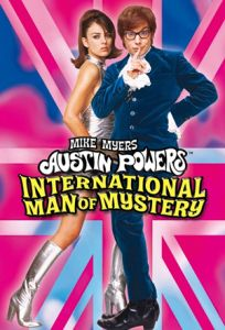 It is an American comedy film that was released on May 2, 1997 and directed by Jay Roach.  The story focuses on a British spy Austin Powers that attempts to assassinate his ultimate enemy Dr. Evil. But he had escape and go back again after thirty years with a new plan to threaten the world to have more money. Austin has known that he has already back again and he goes to Evil's Headquarter together with his girl Vanessa.