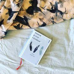 """Páči sa mi to: 136, komentáre: 2 – Jana Šlinská (@_dzejny) na Instagrame: """"""""Otočenie listu je ako koncept pre hlúpych ľudí, pretože ktokoľvek pri zmysloch vie, že smútok je…"""""""