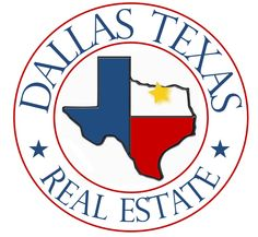You can check North Dallas Texas Real Estate Listings as well as many more by clicking on Dallas Neighborhoods or Homes For Sale. This comprehensive website offers direct access to community information, consumer links, Dallas Texas relocation information, Dallas school information, free information on Dallas real estate including specific information on areas like Park Cities communities. All of Dallas real estate listings, known as MLS, is accessible by clicking on Dallas Neighborhoods.