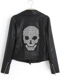 leatherjacketpictures - Cerca con Google