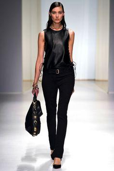 Fashion Summer 2013