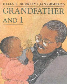Google Image Result for http://www.brownssbooks.com/members/525439/uploaded/Grandfather_and_I.gif