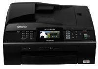 Brother Mfc, Printer Driver, Office Phone, Improve Yourself