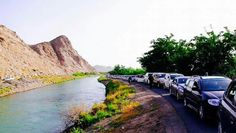 Beauty of arghandab district kandahar