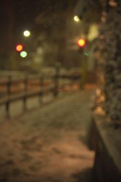 Snow Atmosphere by rupertalbe - rupertalbegraphic, via Flickr Blur Image Background, Background Images For Editing, Photo Background Images, Background Images Wallpapers, Picsart Background, Night Background, Photo Backgrounds, Hd Background Download, Camera Raw