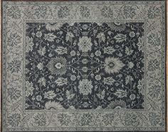 Welcome to Atiyeh Bros. Oregon's rug and carpet experts. We offer only the finest hand-made and machine loomed area rugs.