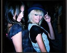 Share The Love...of Gossip Girl<3