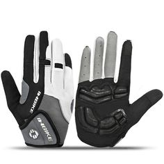 147 Best Cycling Gloves images in 2019 | Bike gloves, Cycling gloves