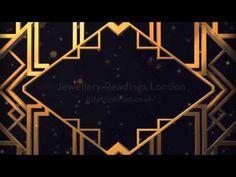 Jewellery Readings London http://gailhart.co.uk/mystical-parties/types-readings/jewellery-object-readings/
