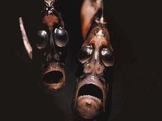Creepy Deep Sea Creatures (39 pictures)   Memolition
