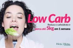 Dieta low carb come funziona? The post Dieta low … How does low carb diet work? Keto, Low Carb Diet, Dieta Low, Breakfast, Ethnic Recipes, Blog, 1, Juicing, Get Skinny Fast