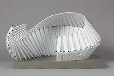 parametric details? | Forum | Archinect