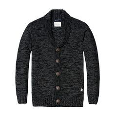 SIMWOOD Cardigan