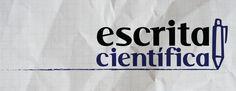 Escrita Científica - curso gratuito de elaboração de artigos e textos acadêmicos