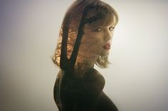Chart Highlights: Taylor Swift's 'Style' Fashionably Flies to No. 1 on Pop Songs | Billboard