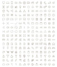 Sketch App Sources is a collection of free design resources for the Sketch software. Education Icon, Free Education, Web Design, Icon Design, Graphic Design, Logo Design, Sketch Software, Free Icon Fonts, Abstract Iphone Wallpaper