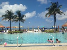 Sarasota Ritz Carlton Beach Club Sarasota Ritz Carlton Review: A True Account Of What You Get