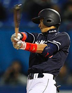 Yusuke Matsui (Chunichi Dragons)