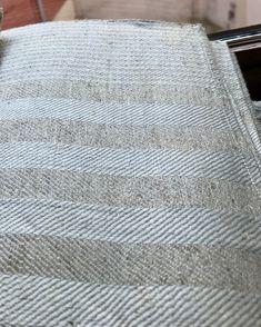 Excited to share the latest addition to my #etsy shop: 6/12 UNUSED vintage flax rein Leinen Handtücher, Hand embroidered Monograms. Heavy. Herringbone weave. Superb Qualität, original Etikett! #linen #antikreinleinen #antikteatowels #housewares #purelinen #farmhouse Linen Towels, Dish Towels, Tea Towels, Shops, Stoneware, Farmhouse Decor, Weaving, Monogram, Unique Jewelry