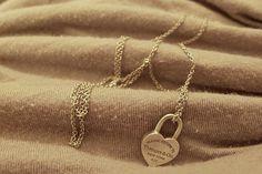 Tiffany & Co. #tiffany co #Jewelry