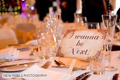 New Pixels Photography | Forty Hall, Enfield-22