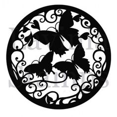 Imagination Crafts: Celtic Dreams Dies - Elegance