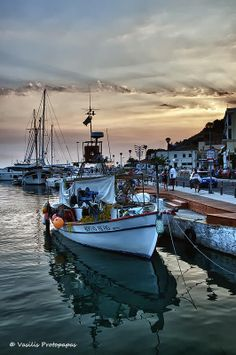 See related links to what you are looking for. Samos, Greece Vacation, Greece Travel, Santorini, Places Around The World, Around The Worlds, In Ancient Times, Greek Islands, Crete