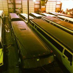 Denver Limo Inc 303-699-7788 Www.limoservicedenver.com #denverlimo #limo #limousine