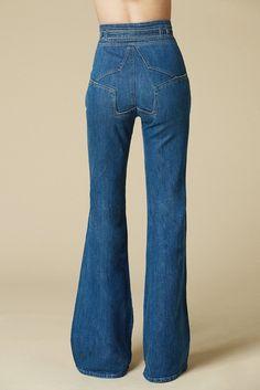New Women mens jeans sale jessica simpson jeans dark grey jeans – cookrally Skinny Dress Pants, Skinny Jeans, Hot Pants, Mens Bell Bottom Jeans, Redone Jeans, Dark Grey Jeans, Best Jeans For Women, Jessica Simpson Jeans, Cute Outfits With Jeans