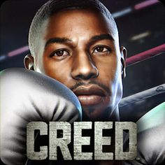 Review & Download the Real Boxing 2 CREED app now by clicking the link below! Also don't forget to subscribe to the exclusive free report for daily apps.  http://mrfuentes.popularreviewer.com/app-review/real-boxing-2-creed/