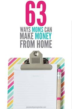 Earn From Home, Make Money From Home, Way To Make Money, Earn Money Online, Online Jobs, Online Coupons, Legitimate Work From Home, Working Moms, Budgeting
