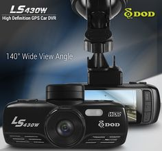 A car camera is an essential safety feature for any driver and besides the High Definition recording quality, some models also feature a GPS monitoring system, speed warning alerts, Heads-Up display, Dual Lens and G-Sensor.   www.thegadgetshop.co.za Brownie Points, Head Up Display, Car Camera, High Definition, Gifts For Her, Best Gifts, Challenges, Cameras, Safety