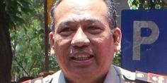 2014, BPN Sumbang PAD Kabupaten Bekasi Rp 575 M