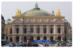 bastille opera schedule