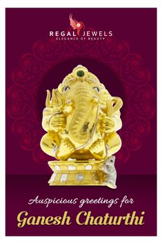 May this auspicious day bring in lots of joy, happiness and