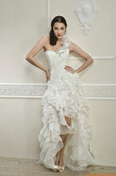Abiti da Sposa Cosmobella 7621 2013