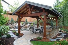 outdoor deck rooms   Save to Ideabook 47 Questions