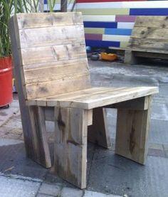 Voorbeeld-stoeltje-4