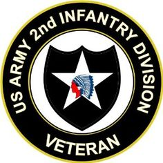 The Second Infantry Division is the only division in the history of the United States Army to be formed on foreign soil. The 2nd Infantry Division was created in 1917 and first saw service in World War I.