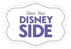 pictures of a disneyside - Google Search