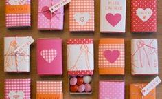 Resultado de imágenes de Google para http://www.lasmanualidades.com/wp-content/uploads/2010/10/inchmark-for-the-little-valentine3.jpg