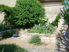 Die 161 Besten Bilder Von Steingarten Rockery Garden Garden Art