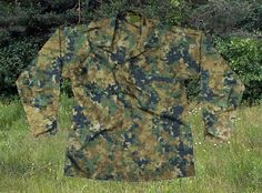 HyperStealth EuroSpec35 Camouflage Pattern Camouflage Patterns, Hunting Clothes, Tactical Gear, Outdoor Gear, Outdoor Blanket, Military, History, Army, Sewing