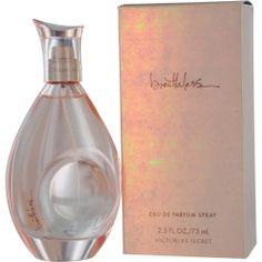 Breathless Eau De Parfum Spray 2.5 oz by Victoria's Secret