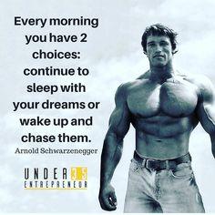 Six rules of success by arnold schwarzenegger brain food go for your dreams vegan washingtondc fitfam fitnessmotivation dcinhometrainer malvernweather Choice Image